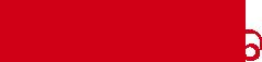Logo Lindis